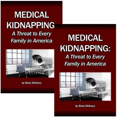 medical-kidnapping-x2